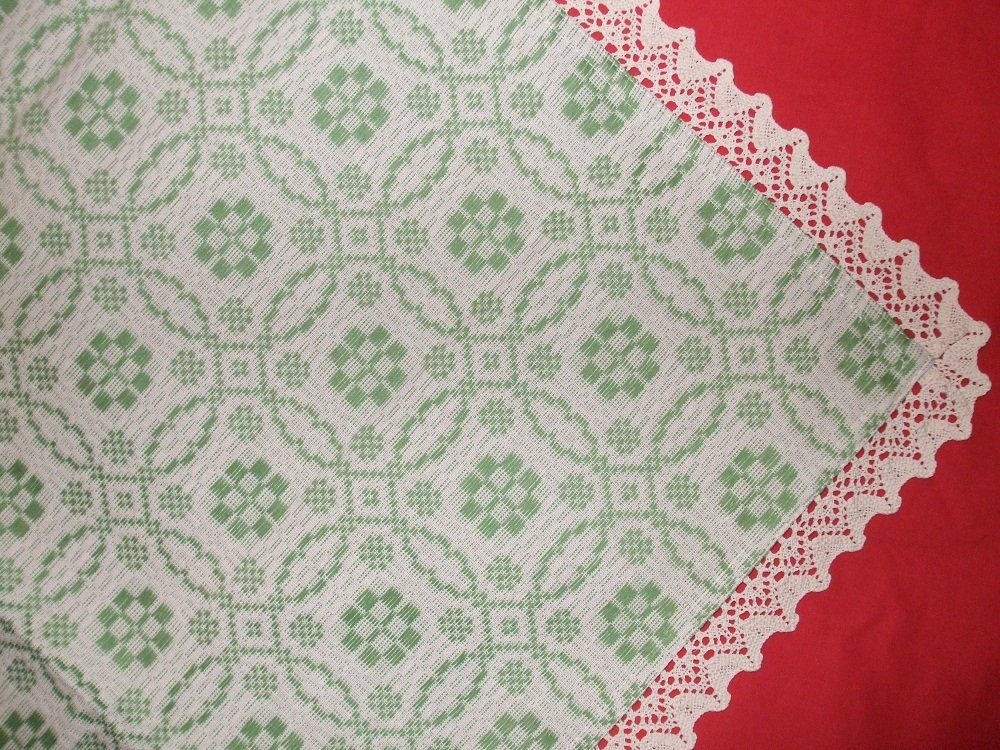 Tablecloth66 - Click Image to Close